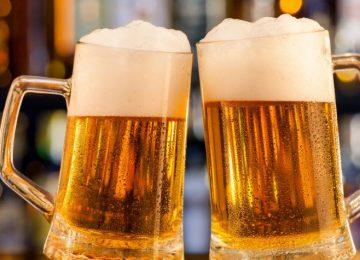 598cfa8c9370e 360x260 - Científicos trabajan en la creación de una cerveza medicinal