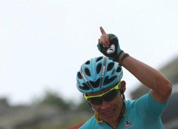 59a6e9bf2dde1 360x260 - Miguel Ángel López, el 'Superman' que brilla en el ciclismo mundial
