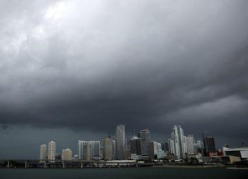 59b41f12e9180f33118b4567 360x260 - El huracán Irma rumbo a Miami.