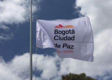 59c4125787ffe 360x260 - Bogotá comenzó acciones para ratificarse como Ciudad Mundial de Paz