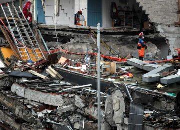59c84c111b3a1 360x260 - La ingeniera colombiana clave en las labores de búsqueda en México