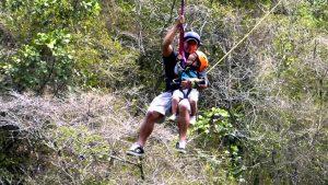 61d42007200ca038dd759650eb768b81 300x169 - Sostenibilidad del potencial turístico santandereano, en Foro de San Gil
