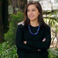 AAEAAQAAAAAAAAt6AAAAJGI1OWM0OTYyLTU1OTEtNDk3Yi1hMWM0LTQwYjgzMzRiZDdjMg - La ingeniera colombiana clave en las labores de búsqueda en México
