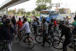 Foto 3 300x200 - Semana de la bici: lo que se espera