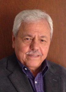 Gabriel Ortizradiosantafe.com  215x300 - Despelote en el Círculo de Periodistas de Bogotá, CPB