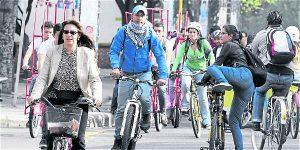 IMAGEN 16561472 2 300x150 - Semana de la bici: lo que se espera