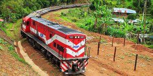 IMAGEN 16599644 2 300x150 - Estos son los retos del sector transporte en Latinoamérica y en el país