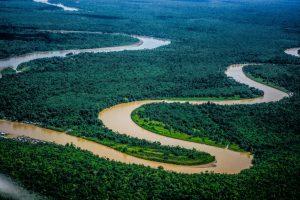 Quibdo 300x200 - Chocó, el turismo después de la guerra