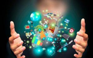 TIC 800x500 c 300x188 - 'Queremos ser primeros en generación de contenidos digitales': MinTIC