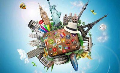 TURISMO 770x470 - Tecnologías de información en la industria del turismo