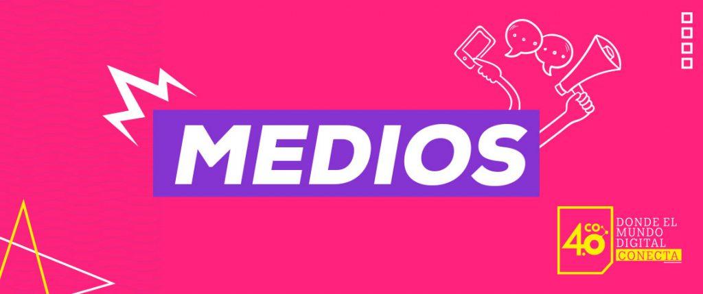 articles 59908 foto marquesina 1024x429 - LA LIBERTAD DE PRENSA Y LA TRANSFORMACIÓN DIGITAL EN LOS MEDIOS SERÁN PROTAGONISTAS EN COLOMBIA 4.0