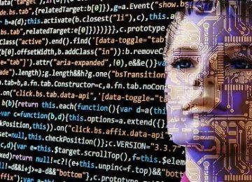 artificial intelligence 2167835 960 720 560x280 360x260 - La inteligencia artificial, necesaria