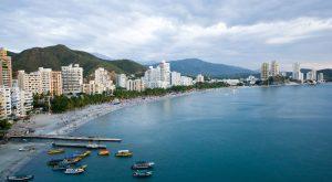 cf855952f6bb49fbac9793c6e153b06d 300x165 - Santa Marta se une a celebración del Día Internacional del Turismo