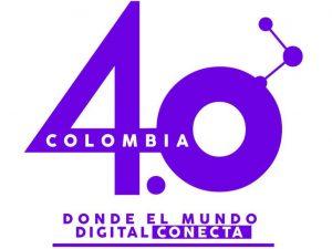 colo41024 0 300x225 - 'Queremos ser primeros en generación de contenidos digitales': MinTIC