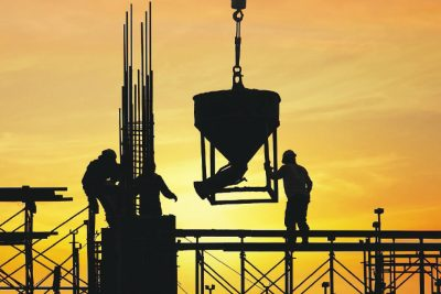 consantx - ¿Cómo digitalizar la construcción?