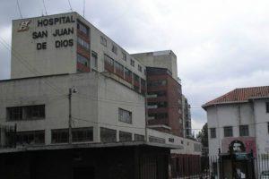 """de6b20b1b1b6fa72b859fd1ed4966e7b 300x200 - El pediatra que """"dió a luz"""" a Mamá Canguro en el Hospital San Juan de Dios de Bogotá"""