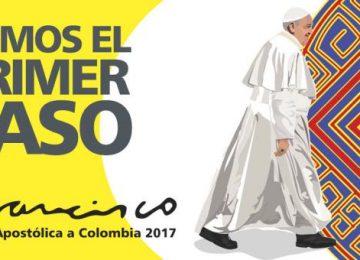 demos elprimerpaso 360x260 - El Papa Francisco, Colombia y la movilidad