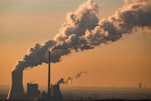 download 2 300x201 - San Andrés será el más afectado por el cambio climático