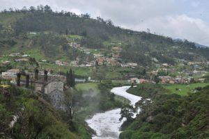 e2d3022d5d23bf956c5dfe3c7df36415 0 300x200 - El río Bogotá