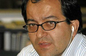 fernando ramirez 300x197 - Fernando Ramírez, el caldense que es ejemplo para Iberoamérica