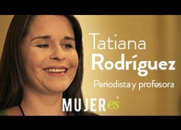 hqdefault 360x260 - Falabella destaca visión inspiradora de Tatiana Rodríguez