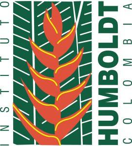humboldt 271x300 - Cerca de 1.200 especies están amenazadas