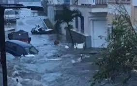 images 2 - Supertecnología para huracanes