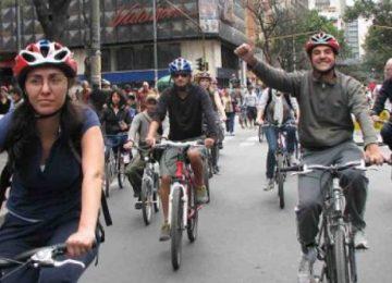 images cms image 000058692 360x260 - Semana de la bici: lo que se espera