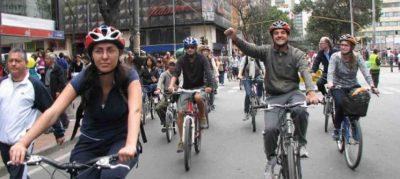images cms image 000058692 - Semana de la bici: lo que se espera