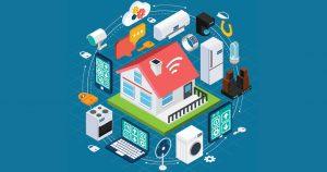 internet de cosas1100 300x158 - Todo conectado: viaje a la sociedad del futuro