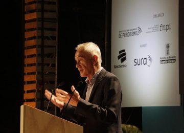 jorgeramos 1200x800 360x260 - Desobedezcan: Discurso de Jorge Ramos en el Premio Gabo 2017