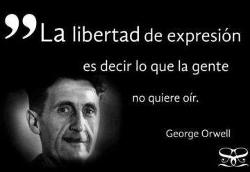 libertad expresic3b3n 360x247 - De Andiarios a la AMI