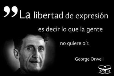 libertad expresic3b3n - De Andiarios a la AMI