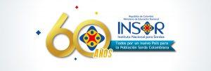 logo banners 300x101 - Bogotá comenzó acciones para ratificarse como Ciudad Mundial de Paz