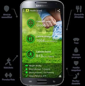 mHealth apps y mejora de la salud original 298x300 - Inteligencia artificial aplicada a la medicina