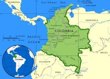 mapacolombia 360x260 - Proteger nuestros océanos es cuestión de supervivencia