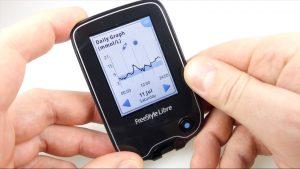 maxresdefault 300x169 - Tres adelantos para las personas con diabetes