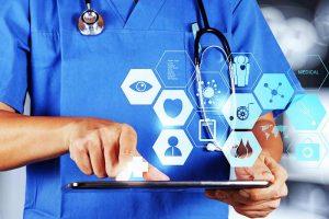 medical 300x200 - Internet de las habilidades, una tecnología para humanizar