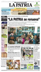 page 1 1 172x300 - Fernando Ramírez, el caldense que es ejemplo para Iberoamérica
