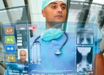 salud computador 816x428 360x260 - Las innovaciones tecnológicas que transformarán la medicina