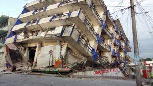sismo mexico en imagenes 300x169 - La ingeniera colombiana clave en las labores de búsqueda en México