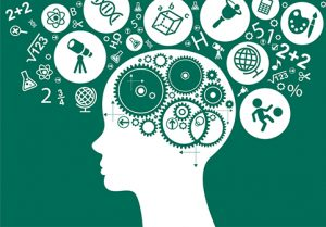 sp mindset 482x335 300x209 - Internet de las habilidades, una tecnología para humanizar