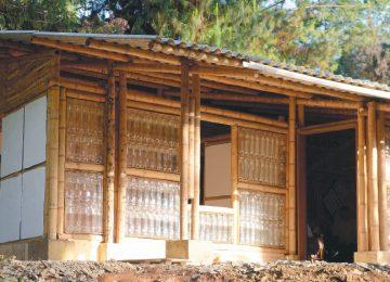 08paisph01 1494186096 360x260 - Una casa reciclada