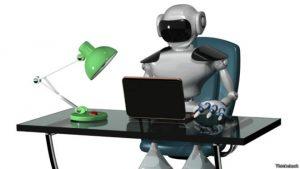 141208123512 robot computer 624x351 thinkstock 300x169 - Si de verdad son inteligentes...