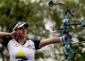 1504370412 946190 1504370549 noticia normal 360x260 - Sara López hace historia: Gana oro en Mundial de Tiro con Arco