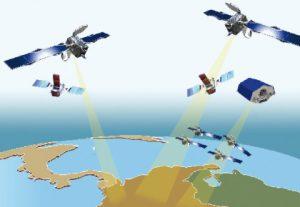 205894 144958 1 300x207 - Colombia prepara su primera Política Nacional Espacial