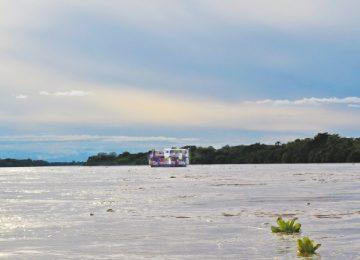 26oct tema nota1ph01 1508989498 360x260 - Seis días explorando el río Arauca