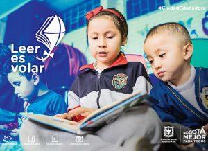 3111174 n vir1 300x218 - El mes de los libros para niños y jóvenes
