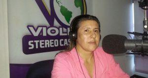 403410 202028 1 300x158 - Las mujeres en el periodismo colombiano