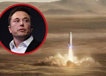 543166 1 360x260 - Marte: Listos para abordar